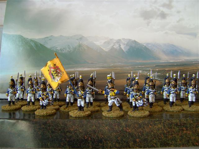 [Liens] Armées napos d'autres joueurs Ebay-pictures-594-Small